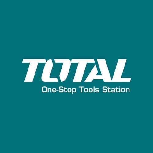 fresadora router 1600w total rebajadora tupi c varios collet