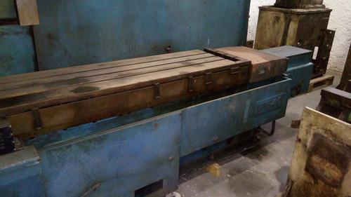 fresadora vertical romi fv-40/ banco fixo/ cnc