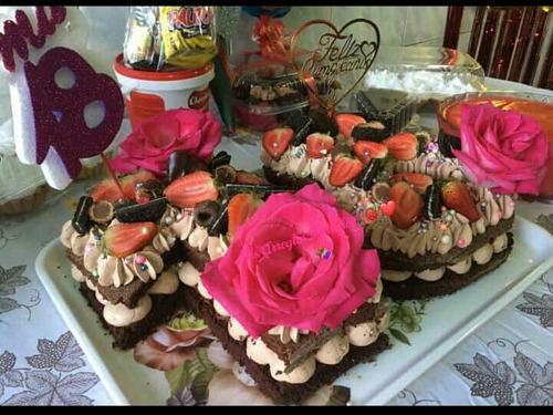 fresas, arreglos frutales 04261047158whatsapp