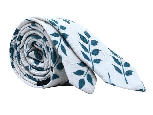 fresh corbata