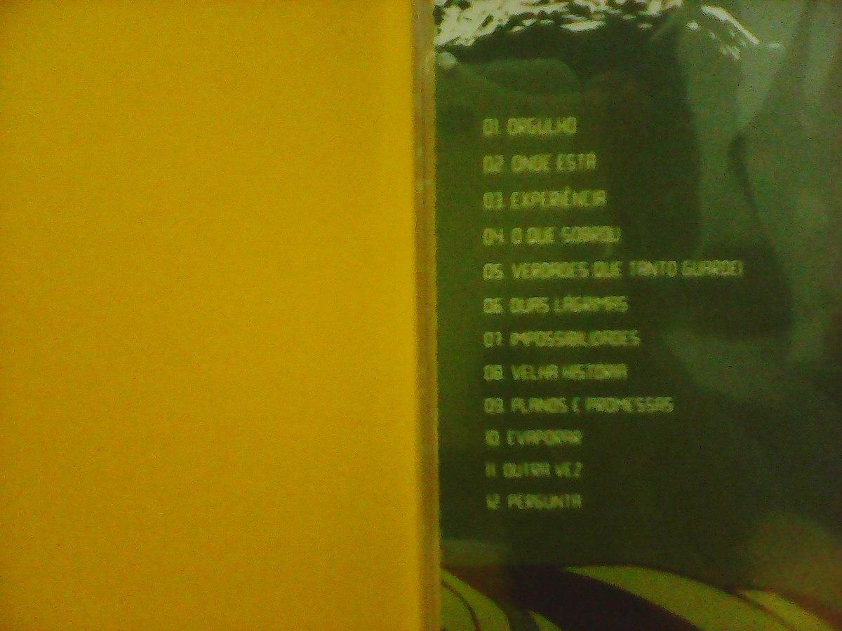 FRESNO CIANO CD COMPLETO BAIXAR