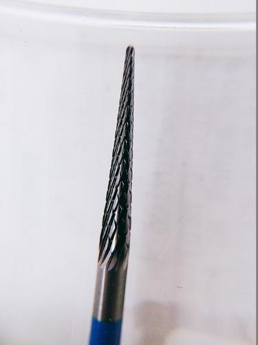 freson negro s200 190 023  horico mecanica dental