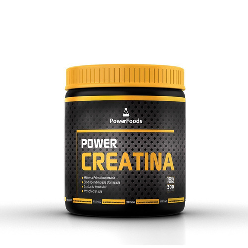 fret. grátis- 2xpower whey+ bcaa + crea + coq - powerfoods