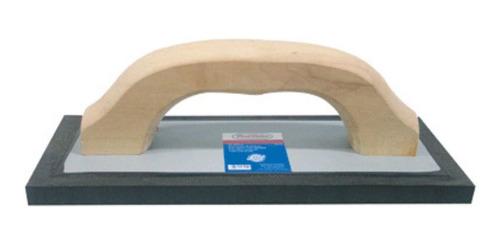 fretacho llana base caucho 95 x 245 mm best value g p