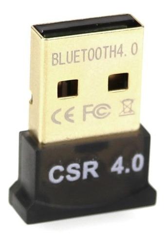 frete-fixo mini adaptador bluetooth csr versão 4.0 dongle