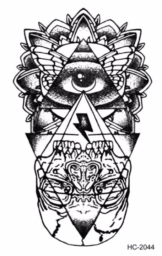 frete gr tis 2 tatuagens temporaria olho maori n 4 r 29 50 em mercado livre. Black Bedroom Furniture Sets. Home Design Ideas