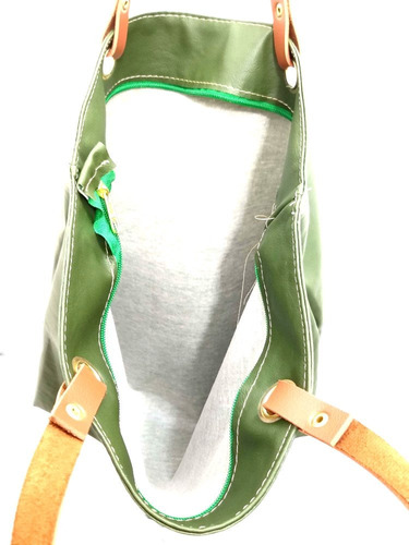frete grátis bolsa feminina de ombro sacola couro sintético