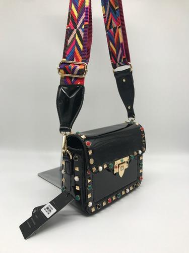 frete gratis bolsa feminina invernizada taxinha colorida