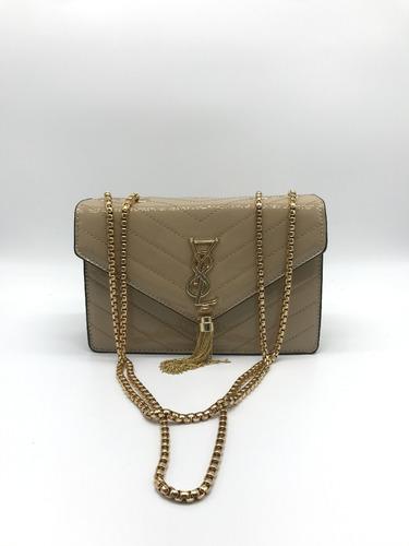 frete gratis bolsa feminina invernizada tiracolo