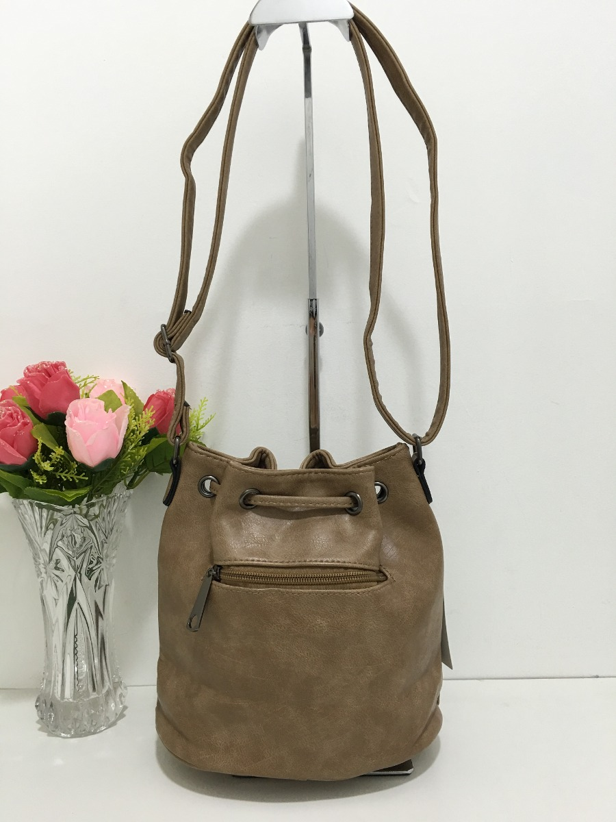 Bolsa De Franja Pequena Mercadolivre : Frete gratis bolsa feminina tipo saco de franja com ziper