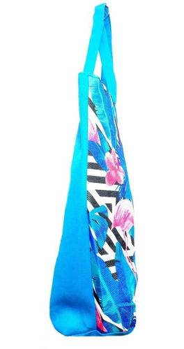 frete grátis bolsa moda praia sacola lona feminina estilosa