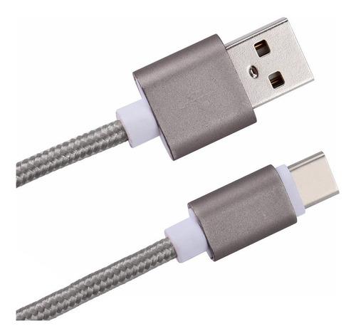 frete grátis cabo dados carregamento carga usb tipo c s8 s9
