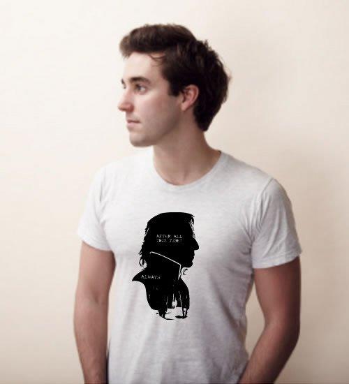 49bd30b649 Frete Grátis- Camiseta Ou Gola V