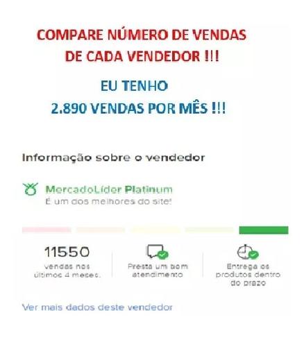 frete gratis fonte brx 550w real reais gamer silenciosa 500w