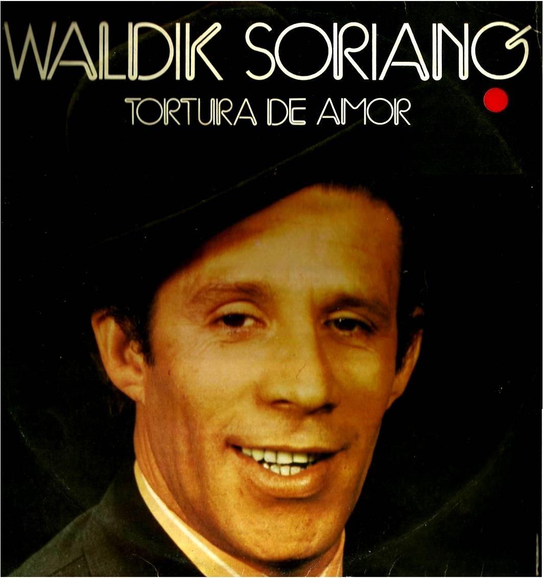 waldick soriano tortura de amor