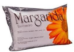 frete grátis no rs travesseiro antialérgico superconfortável
