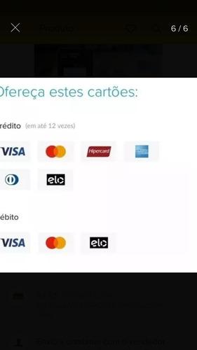 frete gratis para todo brasil