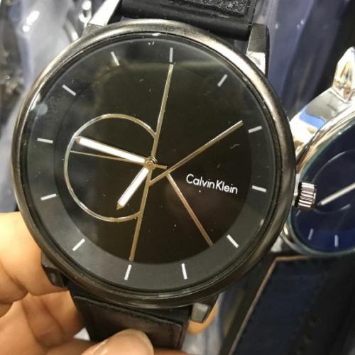 frete gratis relógio calvin klein masculino varios modelos