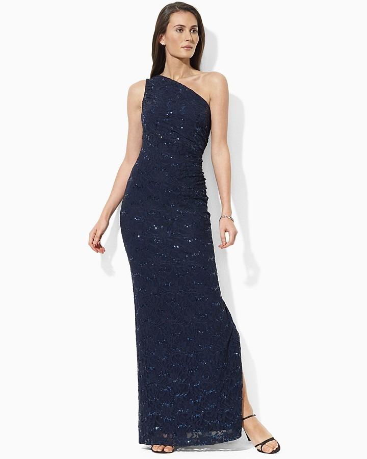 Vestido longo ombro a ombro comprar