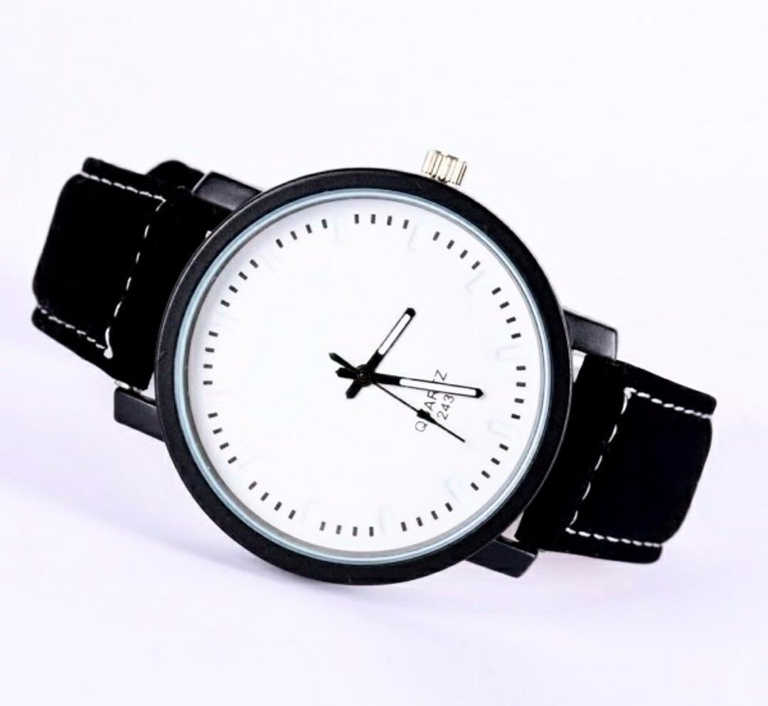 d3d219dafe2 frete único 15 reais - relógio pulso feminino quartzo barato. Carregando  zoom.
