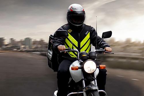 fretes, carretos e serviços de motoboy