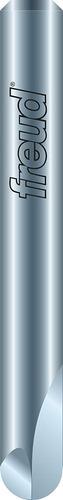 freud 18-512-3 / 4-inch por 7/16-inch 3/8-inch radio superio