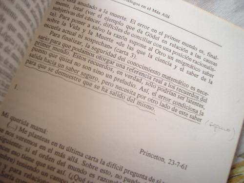 freudiana. numero 2 1991. el psicoanalisis y la ciencia