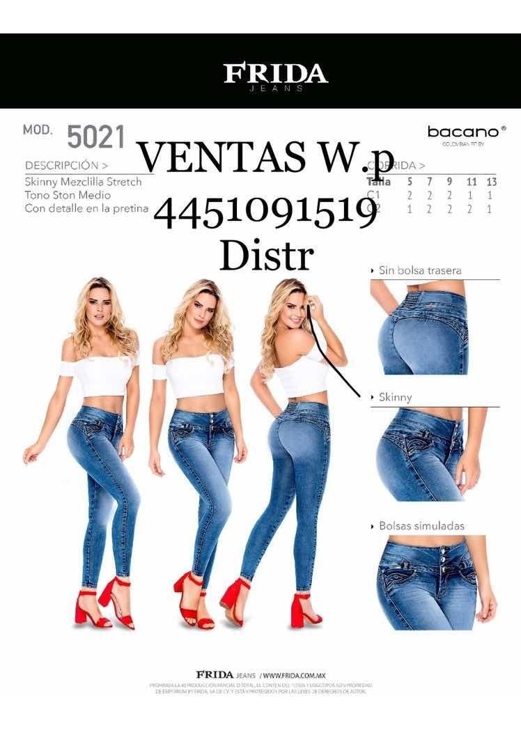 إنهاء إغراء شرك طعم مثل هذا Venta De Pantalon Frida Por Mayoreo Natural Soap Directory Org