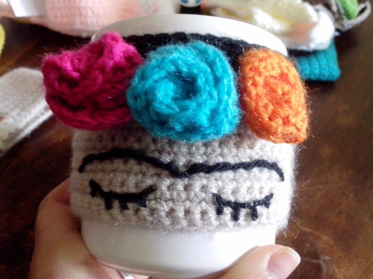 Amigurumi Frida Kahlo : Crochet amigurumi free crochet amigurumi patterns diy crafts
