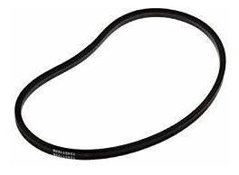 frigidaire 134511600 v belt para lavadora