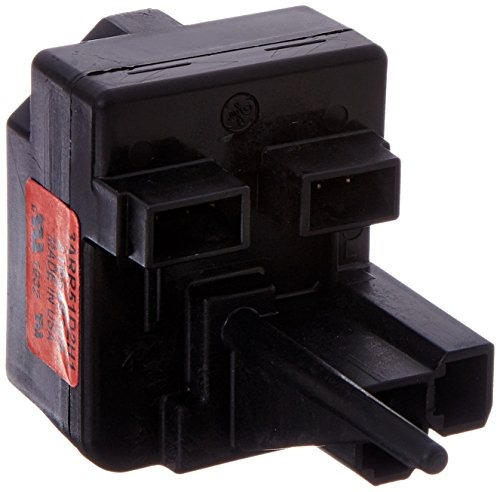 frigidaire 216649304 freezer relay and overload kit