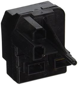 Frigoríficos Y Congeladores Frigidaire 5304410951 Relé Y Sobrecarga Kit Unidad
