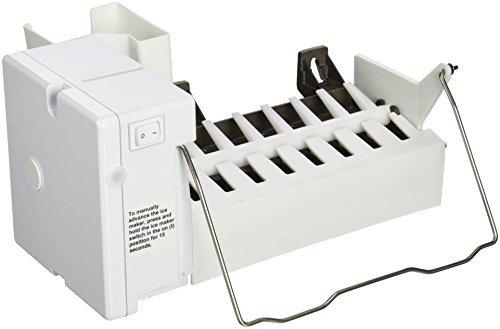 frigidaire 5303918344 kit de máquina de hielo para