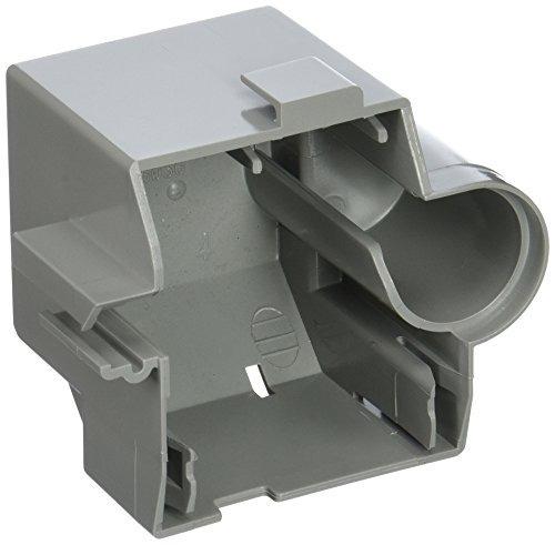 Frigidaire 5304410951 Relé Y Sobrecarga Kit Unidad Frigoríficos Y Congeladores Electrodomésticos