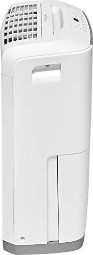 frigidaire 70 pinta deshumidificador con wifi controles