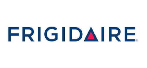 frigidaire electrolux appliance parte 241974201