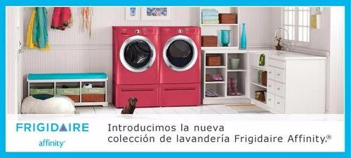 frigidaire servicio técnico autorizado neveras lavadoras