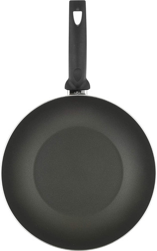 frigideira wok com revestimento 28cm ballarini zwilling