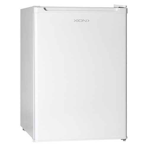 frigo bar 90 lts color: blanco xion