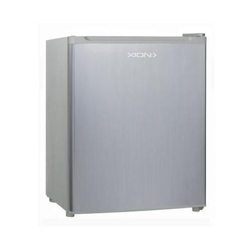 frigo bar xion 50 lts  xi-h50slv