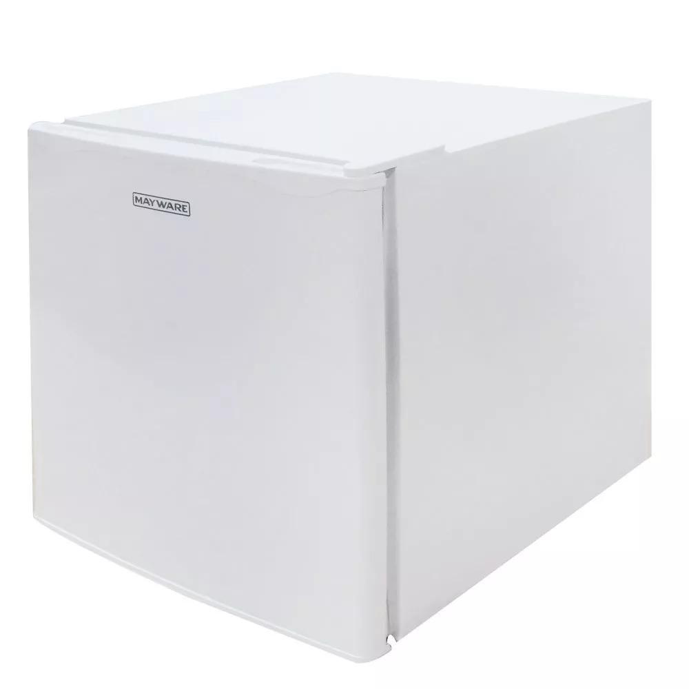 http2.mlstatic.com/frigo-general-electric-D_NQ_NP_...