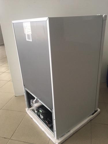 frigobar 106 l / 5 pies