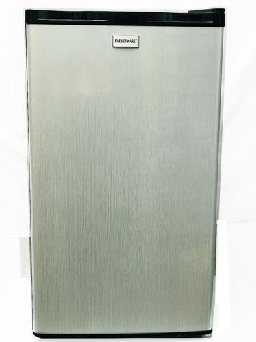 frigobar con congelador farberware 3.2 pies cu. (90 litros)