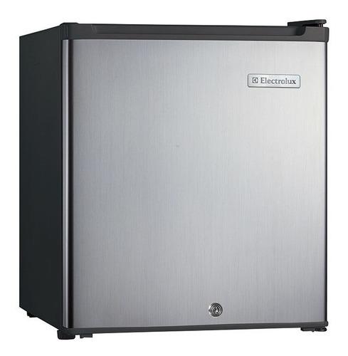 frigobar electrolux erd50g2hpi de 50 litros / linea hogar