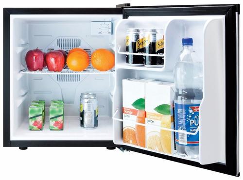 frigobar mini bar nevera culinair 1.7 pies cubicos