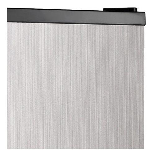 frigobar minibar coolbrand 70 litros 12v/220v bc46c
