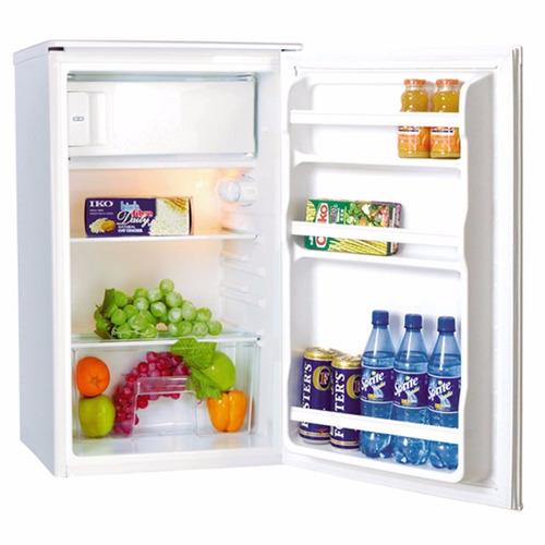 frigobar punktal 100l c/congelador economico pk13dr
