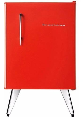 frigobar retrô frigobar geladeira para camping brastemp