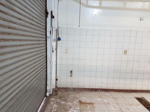 frigorifico en alquiler en malvinas argentinas, polvorines