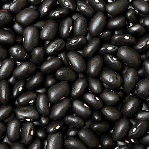frijol negro americano (25 kilos)